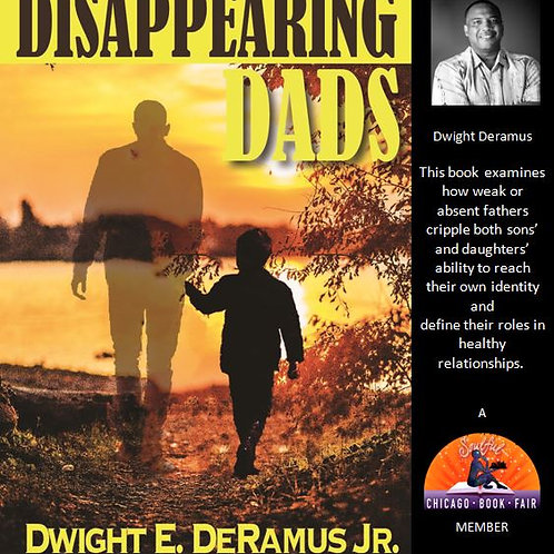 Disappearing Dads