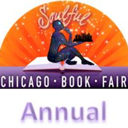 Annual Author Membership