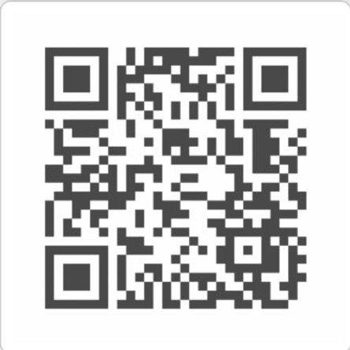 Bitcoin For Black People  - BITCOIN Purchase - Digital Book