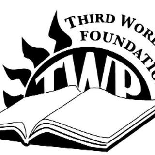 THIRD WORLD PRESS FOUNDATION