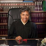 JUSTICE CYNTHIA COBBS.jpg