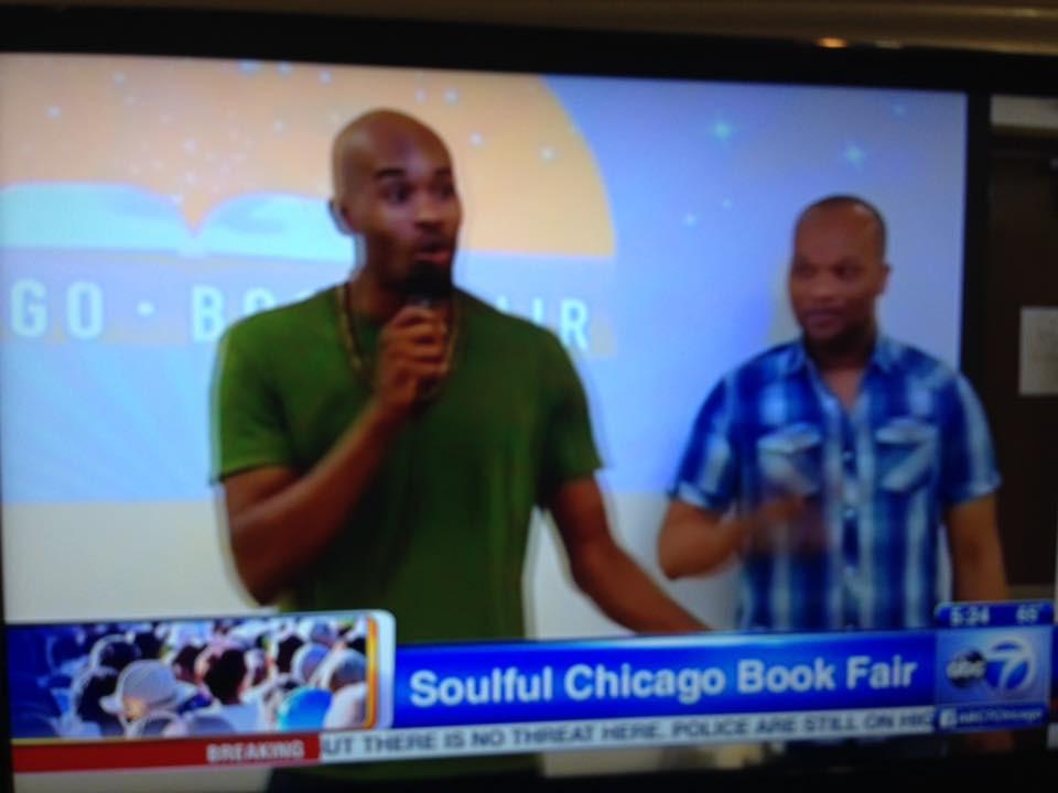 book fair on ABC (1).jpg