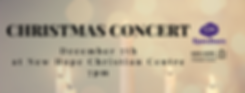 Christmas concert banner.png
