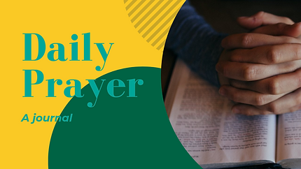Daily Prayer banner.png