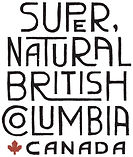 super-natural-bc-logo.jpg