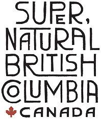 super-natural-bc-logo.jpg
