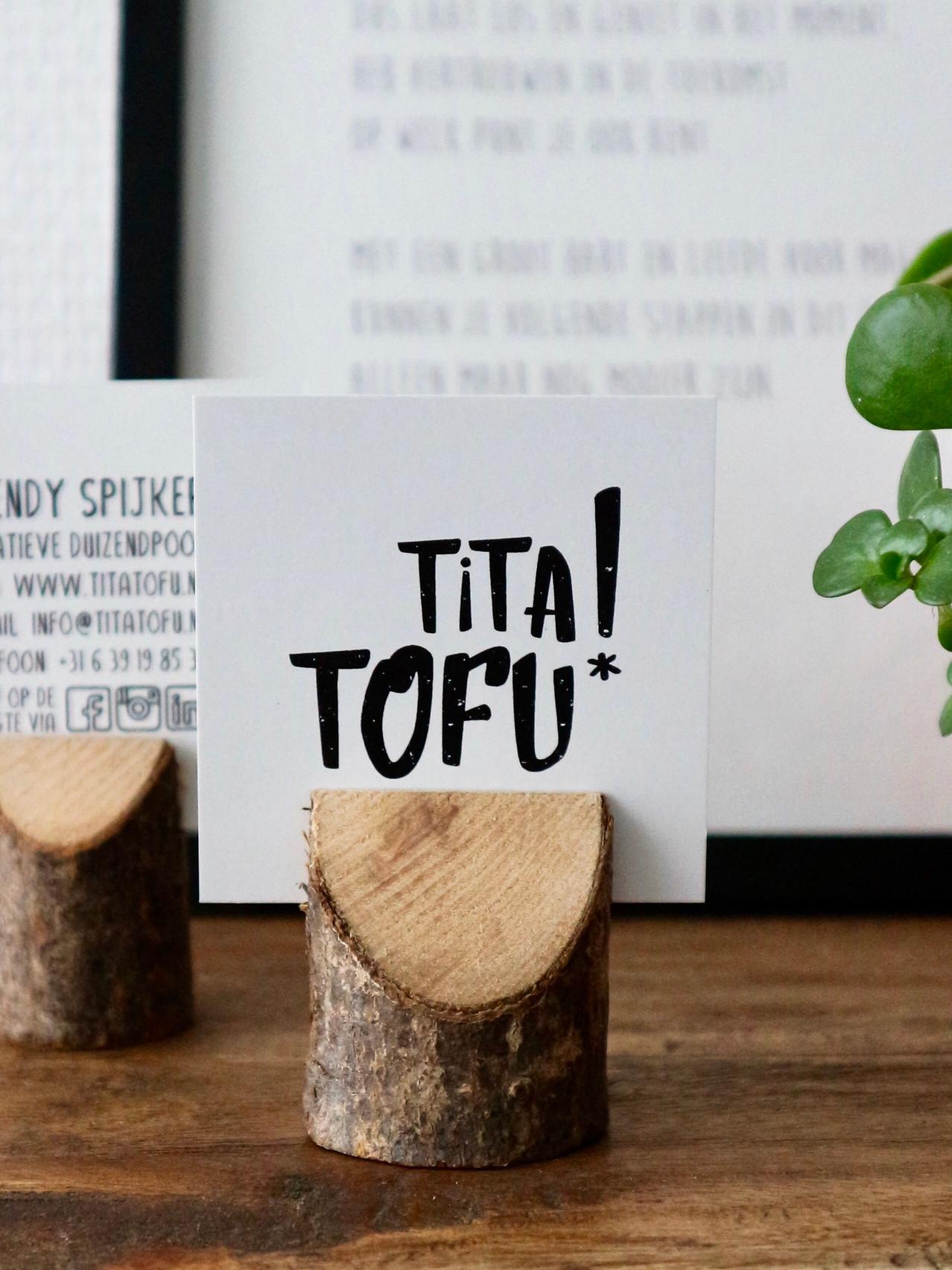 titatofu, vegan, lifestyle, blog, nieuwjaar, oudennieuw, groen, plantaardig, persoonlijk, zegeningen, proost, 2018, 2019