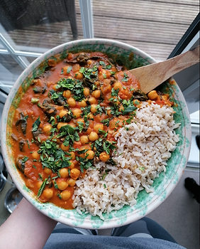 Tomato and Chickpea Curry.PNG