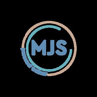 Primary-Logo-Full-Colour-No-Background.p