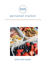 Copy of SIMPLE NUTRITION GUIDE  (1).png