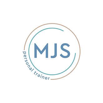 Primary-Logo-Full-Colour.jpg