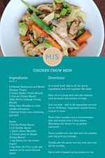 RECIPE CARDS  (41).png