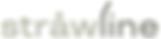 strawline-logo.png