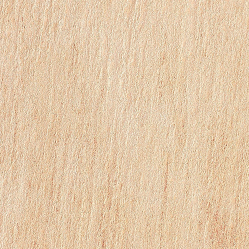 Quartz Sandstone Sabbia 600 x 600mm