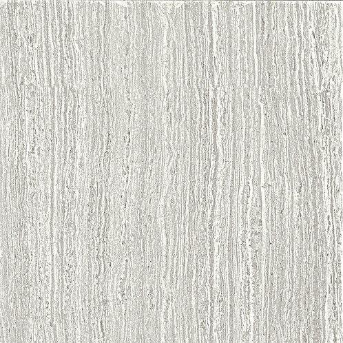 Silverwood Floor 300 x 300mm