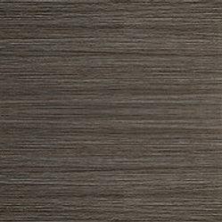 Fabrique Noir Linen 600 x 600mm