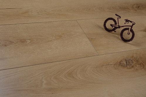 bharc Infinity Mahia laminate wood flooring