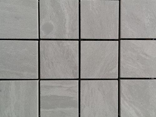 Amazon Zelda Mosaic 48x48mm on a 300x300mm sheet