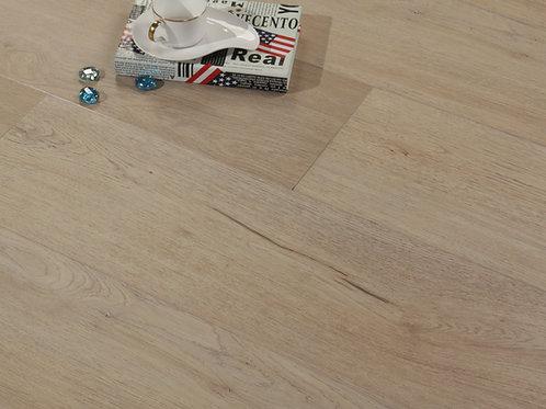 bharc Infinity Huntington laminate wood flooring