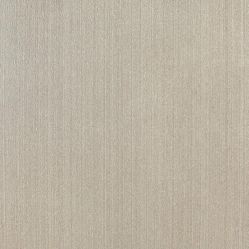 P'zazz Gray Shimmer 600 x 600mm