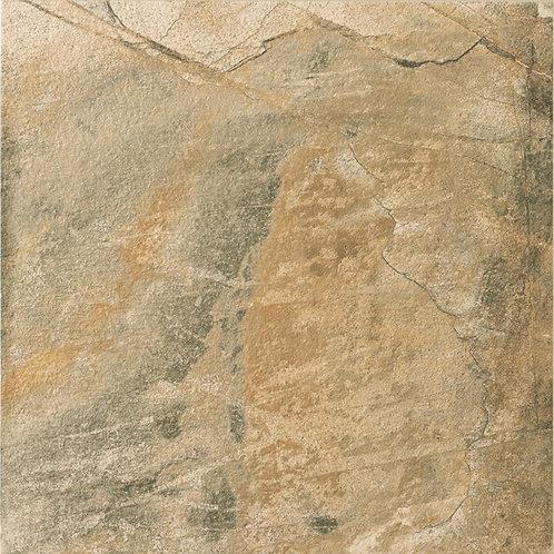 Slate Sand 500 x 500mm
