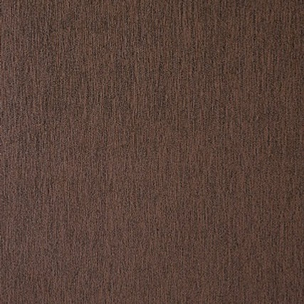 Classico Bamboo Brown 600 x 600mm