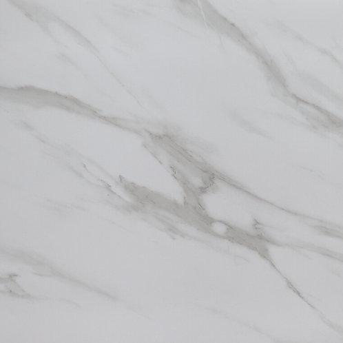 Calacatta Carrara Polished 600 x 600mm