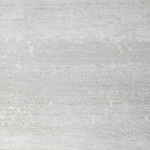 Cemento Chiaro 600 x 600mm
