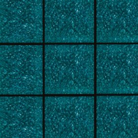Vitreo 4mm Glass Mosaic **113 20x20mm on a 316x316mm sheet