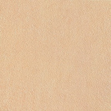 Mars Stone Beige Rough 600 x 600mm