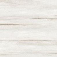 Precious Pearl Lucido 480 x 480mm