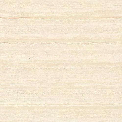 Serpeggianto Bianco 600 x 600mm