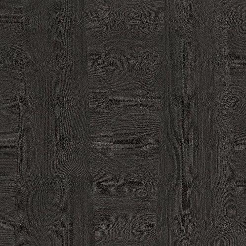 Feelwood Nero 600 x 600mm