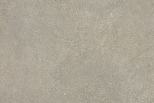 Sement Linea 600 x 900mm