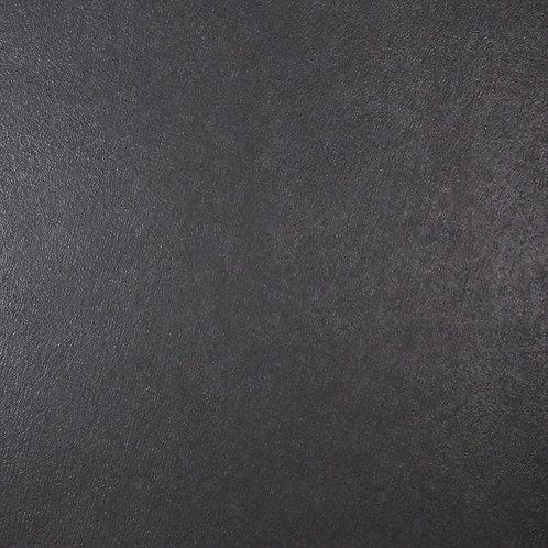 Mineral Rough Stone Black 600 x 600mm