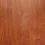 Thumbnail: Mexico laminate wood flooring