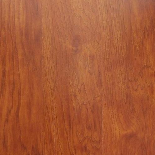 Mexico laminate wood flooring