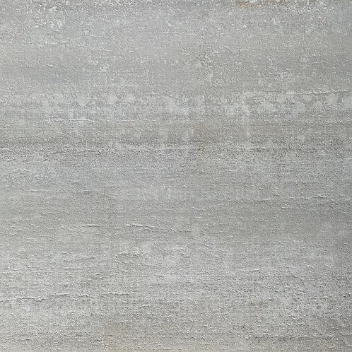 Cemento Perla 300 x 600mm