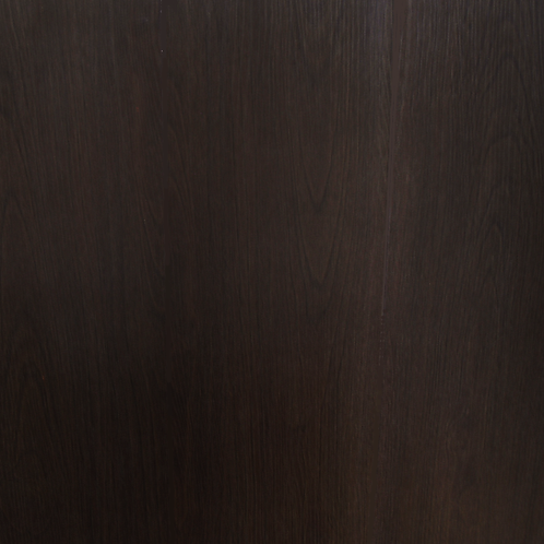 Georgia laminate wood flooring