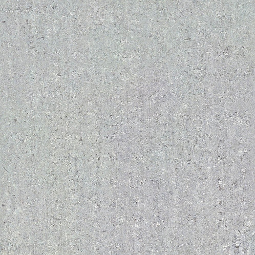 Galaxy Grey Polished 600 x 600mm