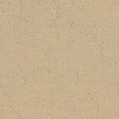 Sandstone Cream 600 x 600mm