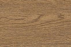 Forest Oak 148 x 900mm