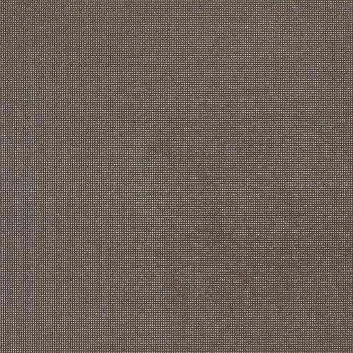 Diamond Stone Metal Grey Polished 600 x 600mm