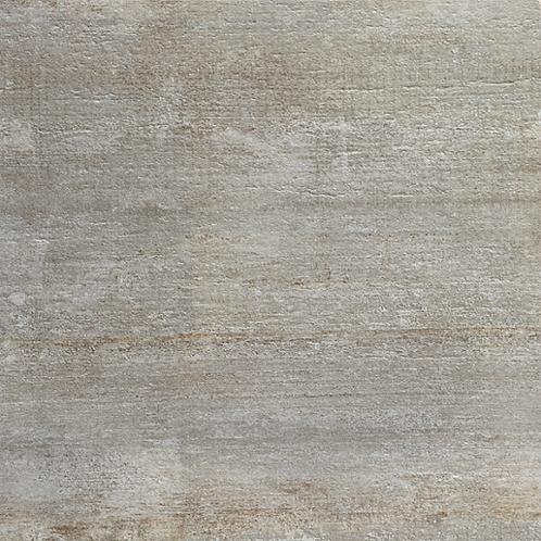 Cemento Argilla 600 x 600mm
