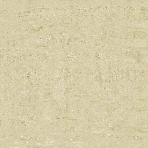 Travertine Beige Matte 600 x 600mm