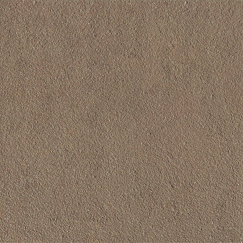 Mars Stone Taupe Rough 600 x 600mm