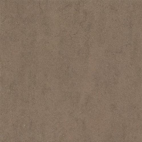 Mars Stone Taupe Matt 600 x 600mm