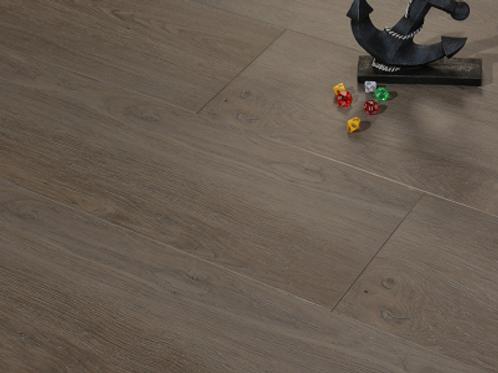 bharc Infinity Phoenix laminate wood flooring