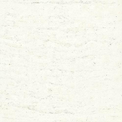 Travertine Bianco Matte 600 x 600mm