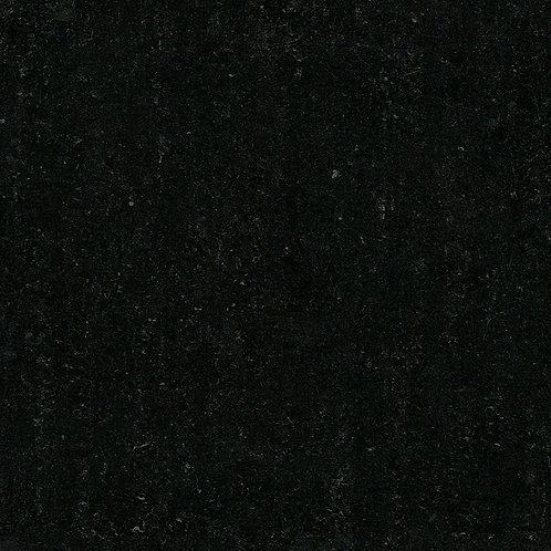Saturn Black Matte 300 x 600mm